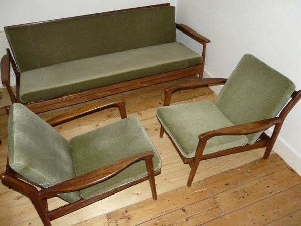 Wanted Second Hand Furniture Ercol Furniture  Second Hand Household Furniture Wanted In The