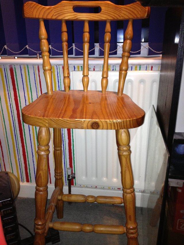 pine kitchen chairs second hand kitchen furniture buy